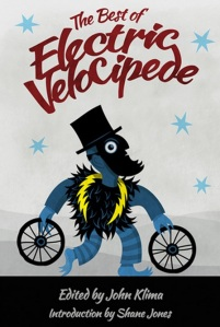 Best of Electric Velocipede